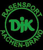 DJK Rasensport Aachen-Brand e.V.